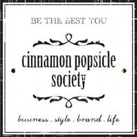 nancykpatterson - the original cinnamon popsicle